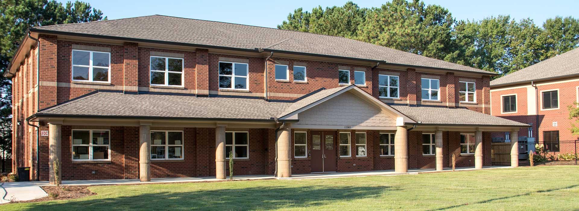 elementary-building