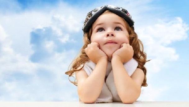 Can Montessori Boost Your Child's Success